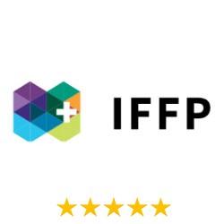 IFFP institut federal des hautes etudes en formation professionnelle