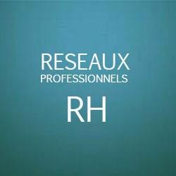Solution Réseaux professionnels RH