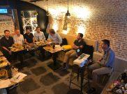 Study Club - ITI Hauts de France - UFO1