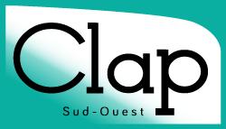 GERIP Compétences_Formation_Client_OF_CLAP