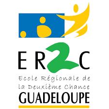 GERIP Compétences_Formation_Client_Organisme d'insertion_ER2C Guadeloupe