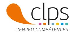 GERIP Compétences_Formation_Client_OF_CLPS