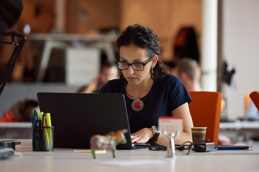 GERIP Compétences_Formation_Solution numérique_CFA_Apprentissage
