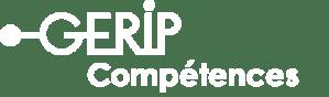 GERIP Compétences_Formation