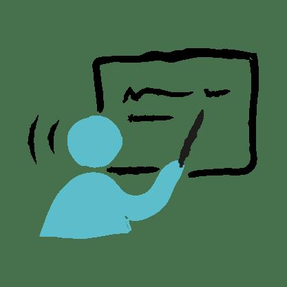 Formation savoirs de base