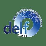 DELFPRO-Diplôme-Français