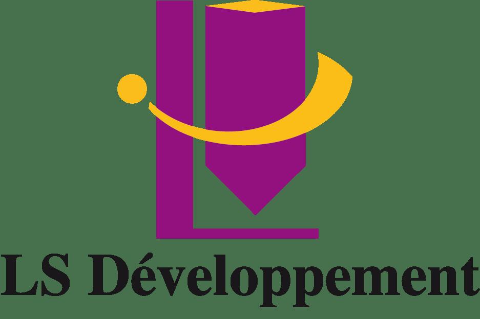 LS Développement
