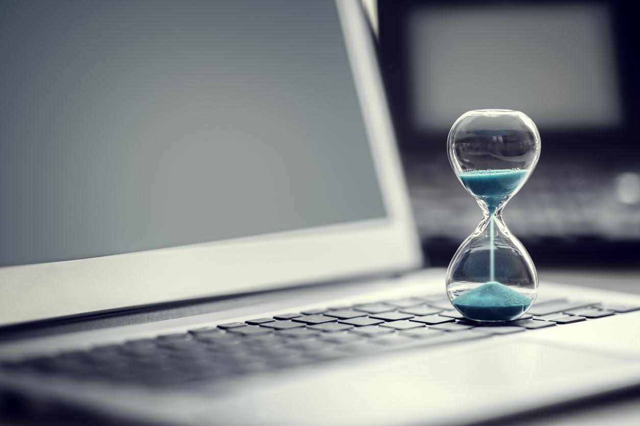 Evaluations chronométrées Compétences de base