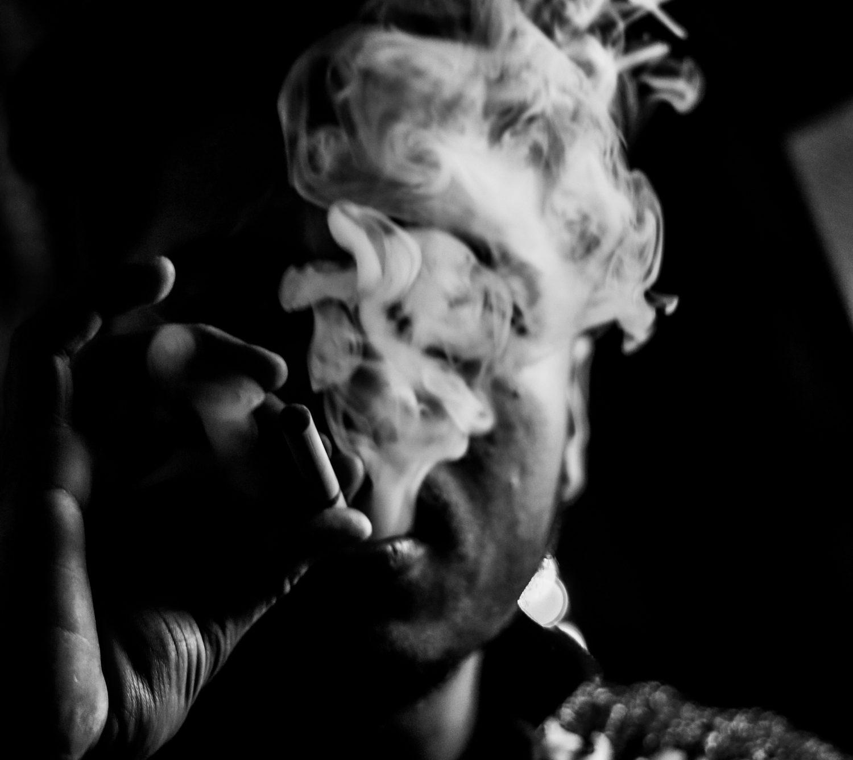 Traitement du trouble de l'usage du cannabis : bilan critique et perspectives