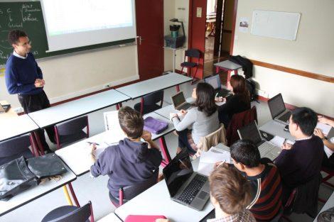 école formationdeformateurs.fr