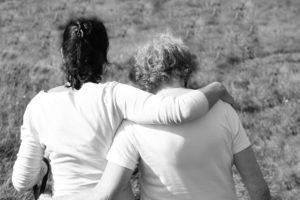 Compassion Atchoum zenaubureau.blog