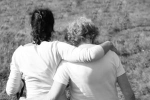 Compassion Atchoum formationdeformateurs.fr