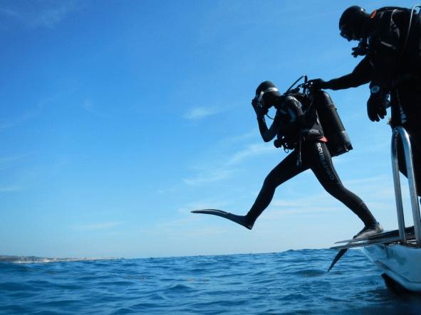 Du fleuve Saint-Laurent à mon fleuve intérieur… comment y plonger?