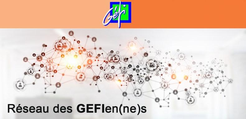 GEFI-LK-08-2020