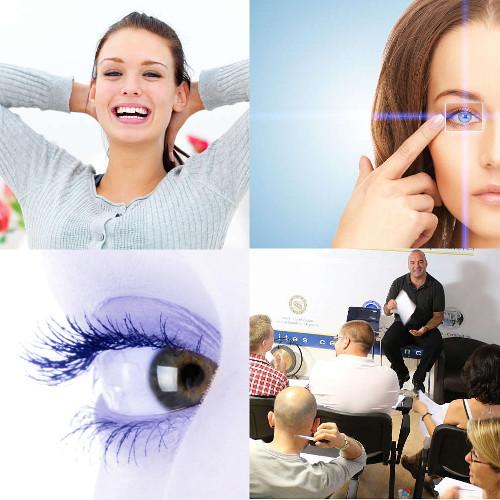Cursus Hypnose Ericksonienne