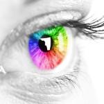 Définition de l'hypnose ericksonienne