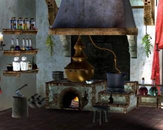 alchemy-2146685_1920