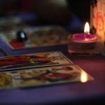 Le Tarot des Initiés
