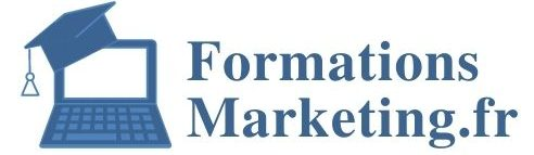Formations Marketing Gratuites