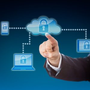 all you need to know about information security management system