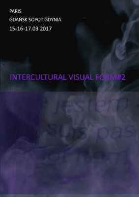 FORMATOVA-brochureFR_ANG
