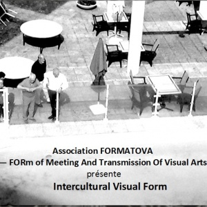 dossier presentation_Intercultural Visual Form (1).pub (Aperçu) - Microsoft Publisher