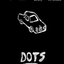 Dots by Eryk Lenartowicz