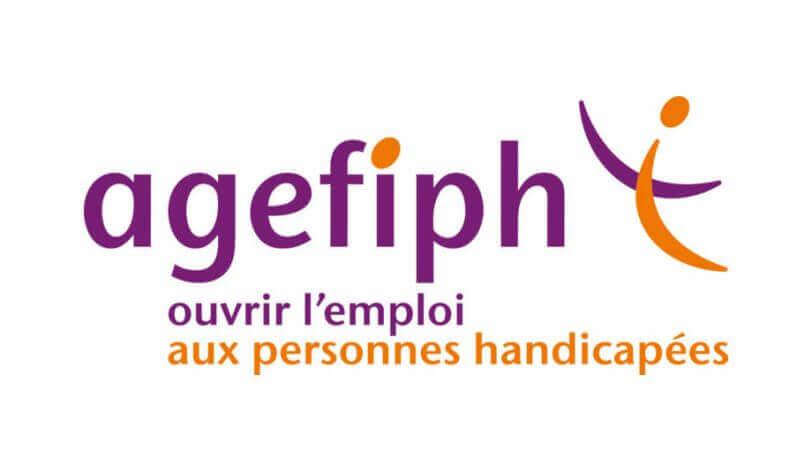 agefiph-812×472-1