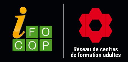 ifocop-logo