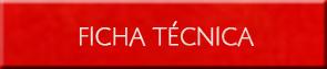 Botón ficha técnica de los cursos para comerciales inmobiliarios