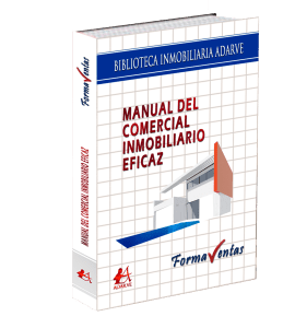 Manual del curso de asesores inmobiliarios