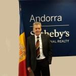 Inmobiliarias con excelencia: Sotheby´s Andorra