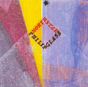 North Star - Philip Glass