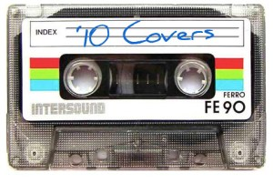 covers-versiones-cassette