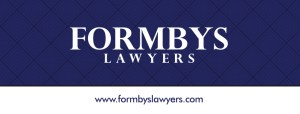 Formbys Lawyers