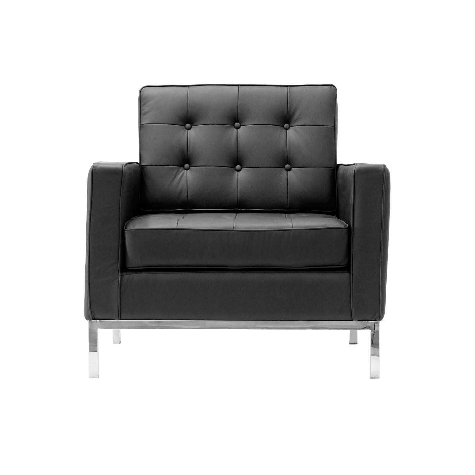 Knoll Lounge Chair Rentals Event Furniture Rental