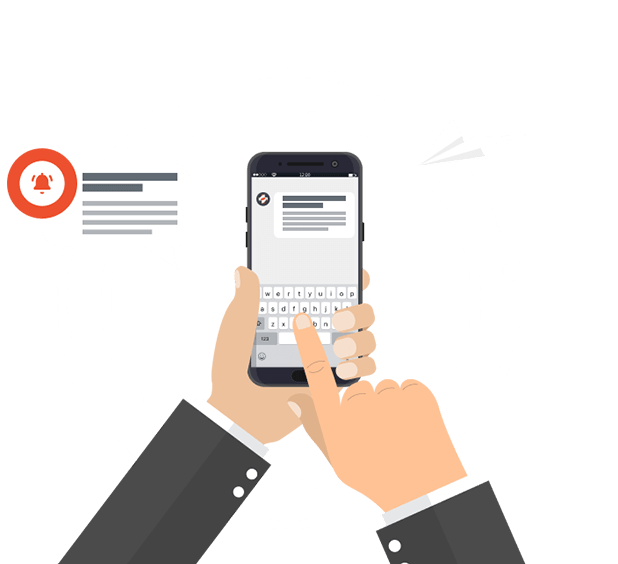 HIPAA Compliant Text Message Appointment Reminders