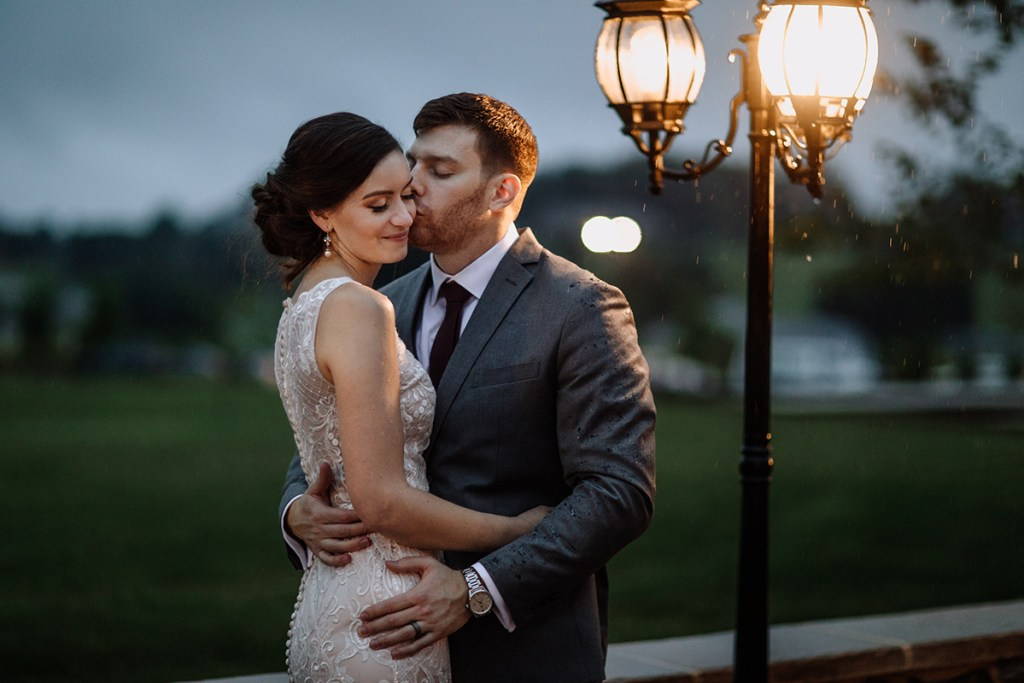 Canon Wedding Photography Lens: What Canon Lens Is Best For Wedding Photography?