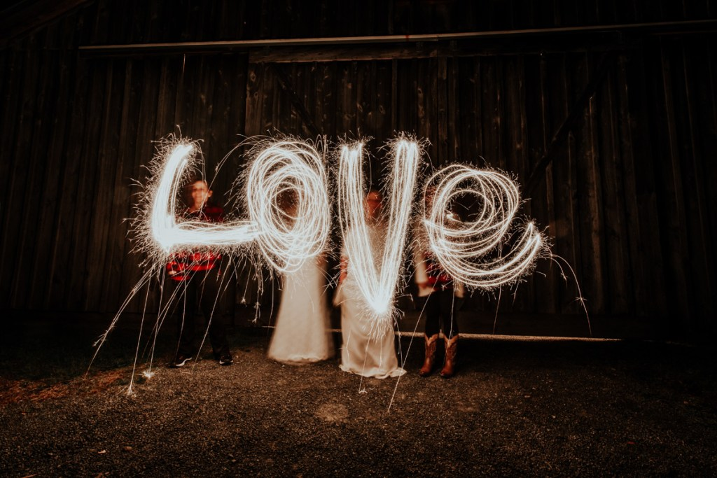 135 Wedding Photography Tips for Beginners – Go From Novice