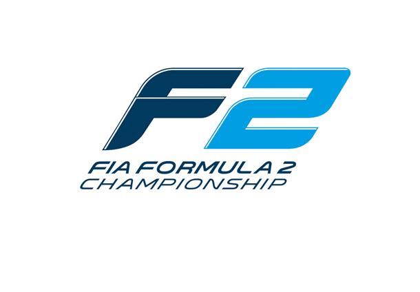 FIA F2 Championship