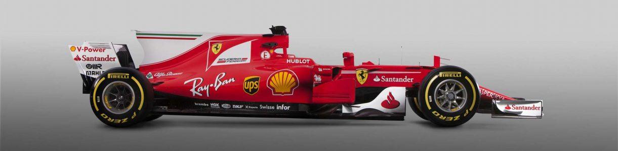 Scuderia-Ferrari-SF70H