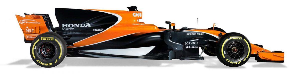 McLaren-Honda-MCL32