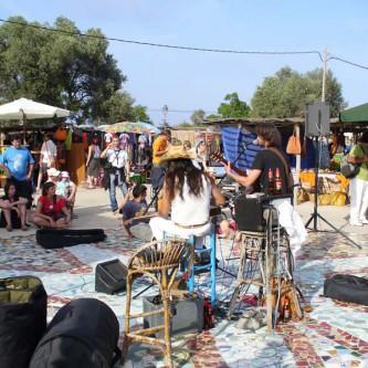 965-mercado hippy pilar de la mola formentera