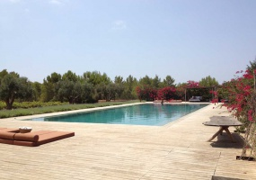 7 Bedrooms, Villa, For sale, 7 Bathrooms, Listing ID 1004, BALEARES, ESPAÑA,