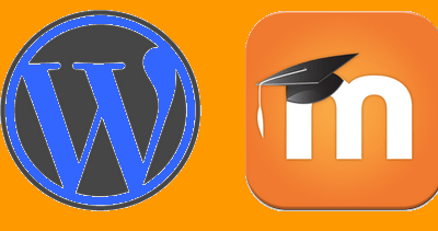 Edwiser Bridge, synchroniser WordPress et Moodle