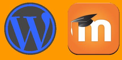 Edwiser Bridge, synchroniser WordPress et Moodle