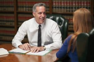 STEPHEN SITKOFF, LOS ANGELES DUI ATTORNEY