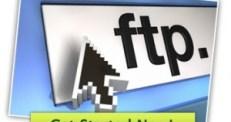 comment creer serveur ftp gratuit