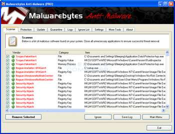 logiciel combofix gratuit