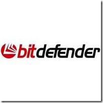 bitdefender antivirus gratuit